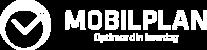 Mobilplan